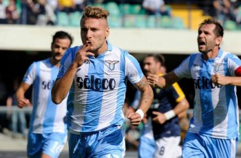 Genoa vs Lazio Roma Betting Predictions