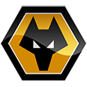 Huddersfield vs Wolverhampton Betting Predictions