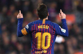 Lyon vs Barcelona Betting Predictions