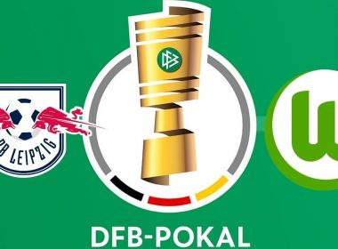 RB Leipzig vs Wolfsburg Football Prediction