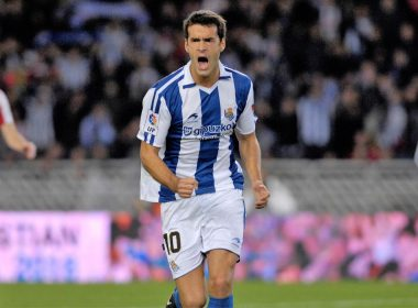 Real Sociedad vs Athletic Bilbao Football Prediction