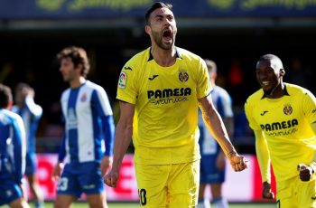 Sporting Lisbon vs Villarreal Betting Predictions
