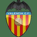 Valencia vs Betis Sevilla  Betting Tips & Predictions