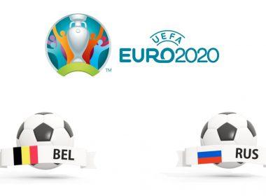 Belgium vs Russia Betting Tips