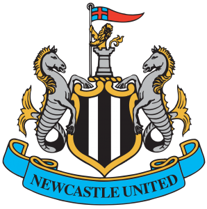 Bournemouth vs Newcastle Betting Predictions