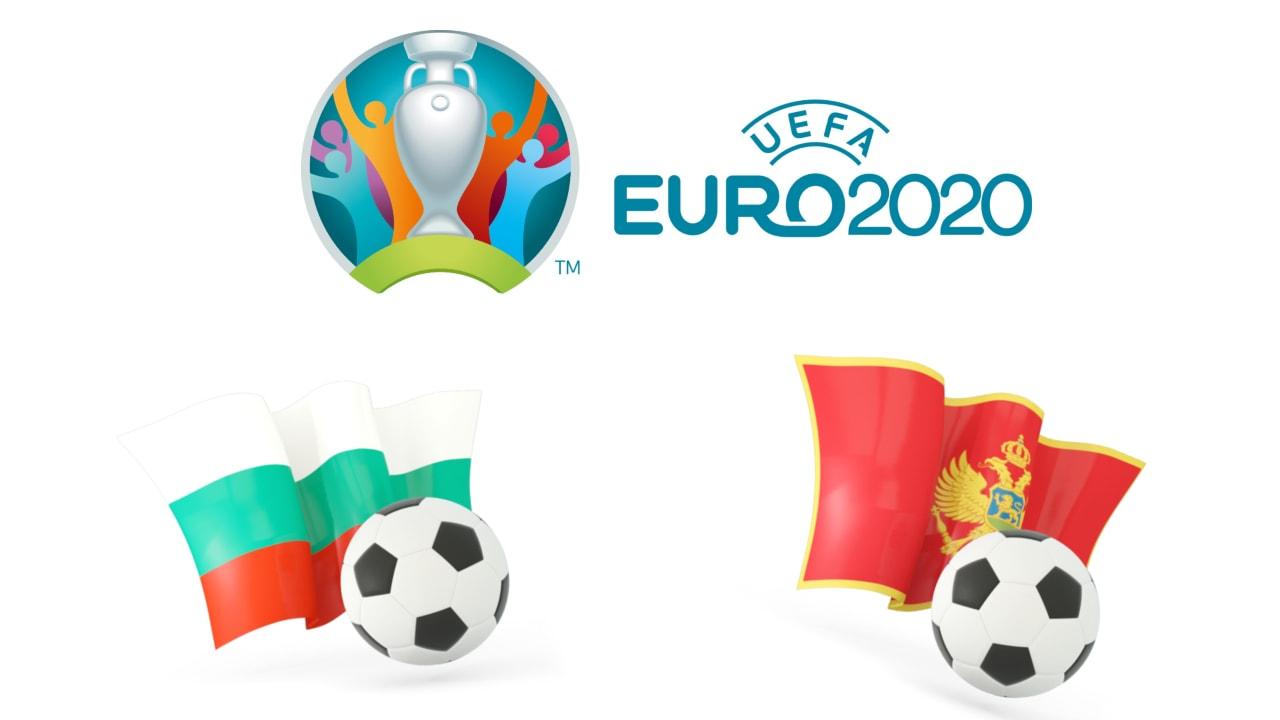 Bulgaria vs Montenegro Betting Tips