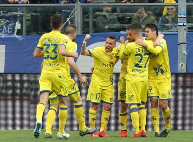 Chievo vs Cagliari Betting Predictions