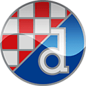 Dinamo Zagreb vs Benfica Lisbon Betting Tips