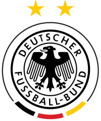 Germany vs Serbia Free Betting Tips