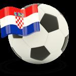 Hungary vs Croatia Betting Tips