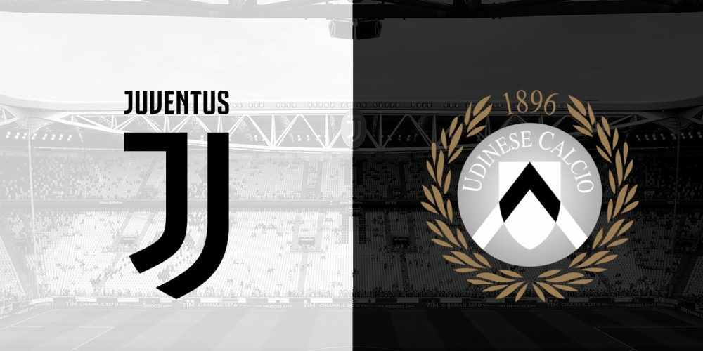 Juventus vs. Udinese Betting Tips