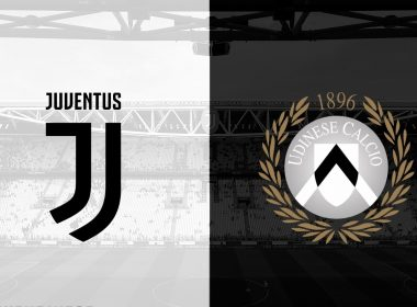 Juventus vs. Udinese Betting Tips
