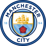 Manchester City vs Schalke Betting Tips & Predictions