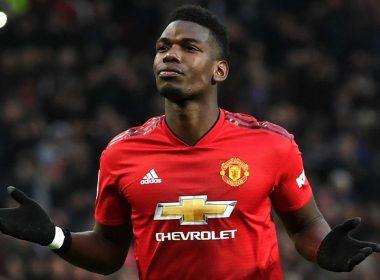Manchester United vs Southampton Betting Tips