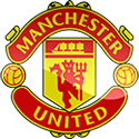 Arsenal vs Manchester United Betting Predictions