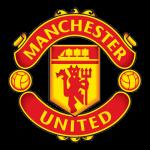 Manchester United vs Watford Betting Predictions