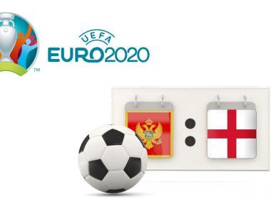 Montenegro vs England Football Predictions