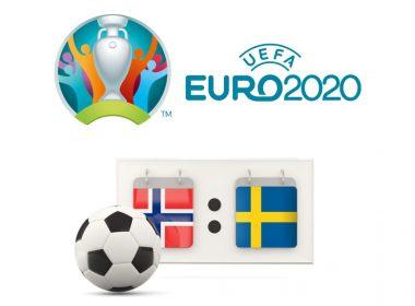 Norway vs Sweden Betting Tips