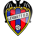Real Sociedad vs Levante Betting Tips