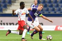 Red Bull Salzburg vs Austria Wien Betting Tips