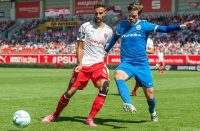 Halle vs Rostock Betting Tips
