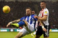 Sheffield Wednesday vs Sheffield United Betting Tips