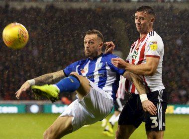 Sheffield Wednesday vs Sheffield United Betting Tips