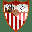 Slavia Prague vs Sevilla Betting Tips