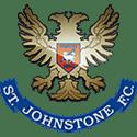 St. Johnstone vs. St. Mirren Betting Tips