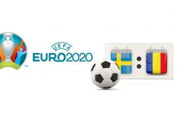 Sweden vs Romania Betting Tips & Predictions