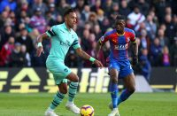 Arsenal vs Crystal Palace Betting Tips