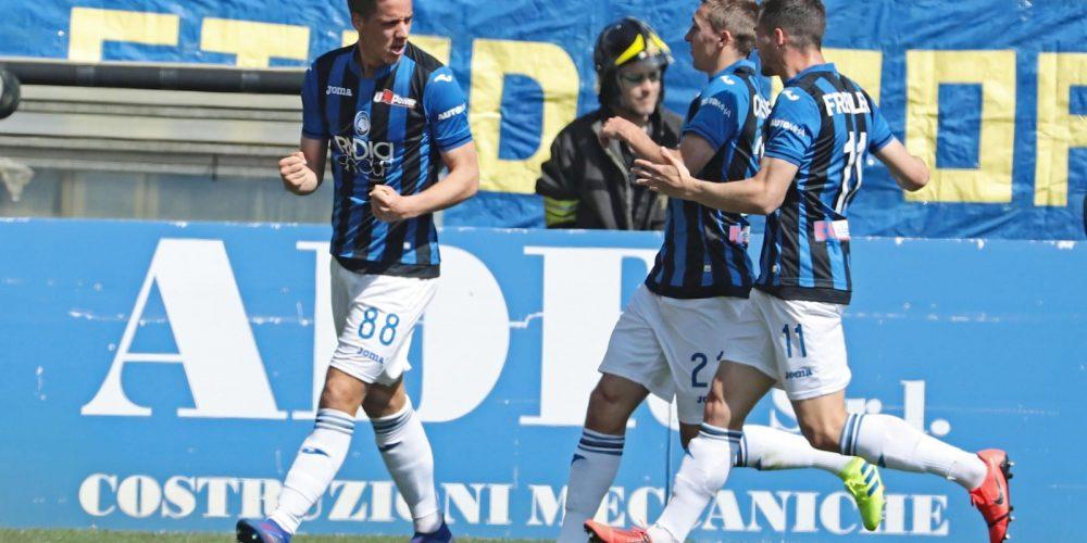 Atalanta Bergamo vs Bologna Betting Tips