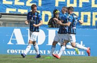 Atalanta Bergamo vs Bologna Betting Tips