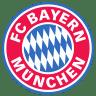 Bayern vs Werder Bremen Betting Tips