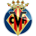Betis Sevilla vs Villarreal Betting Tips