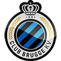 Bruges vs Standard Liege Betting Tips
