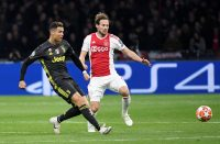 Juventus vs Ajax Amsterdam Betting Tips