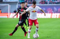 Leverkusen vs RB Leipzig Betting Predictions