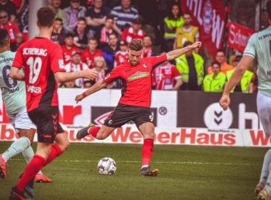Mainz vs Freiburg Betting Tips