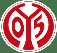 Mainz vs Freiburg Betting Tips