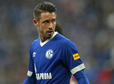 Nuremberg vs Schalke Betting Tips