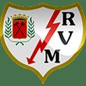 Sevilla vs Rayo Vallecano Football Tips