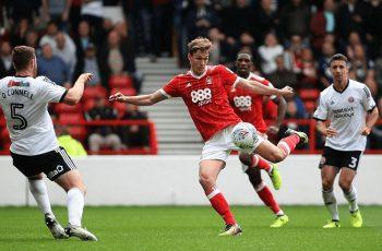 Sheffield United vs Nottingham Betting Tips