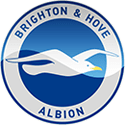 Tottenham vs Brighton Betting Tips