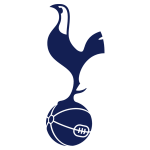 Tottenham vs Crystal Palace Betting Tips  Betting Tips
