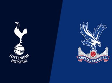 Tottenham vs Crystal Palace Betting Tips