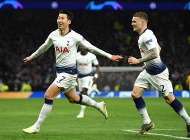 Tottenham vs Huddersfield Betting Tips