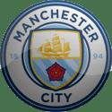 Tottenham vs Manchester City Betting Tips