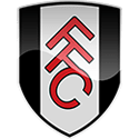 Watford vs Fulham Betting Tips & Predictions