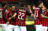 AC Milan vs Bologna Football Tips